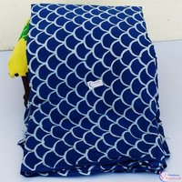 Cotton Dress Fabrics