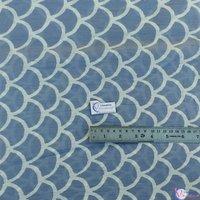 Cotton Jaipuri Fabrics