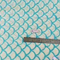 Sanganeri Printed Fabrics