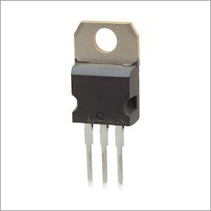 Logic Level Power Mosfet