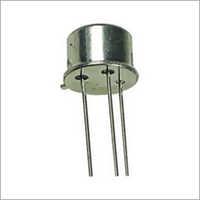 Switching Transistors