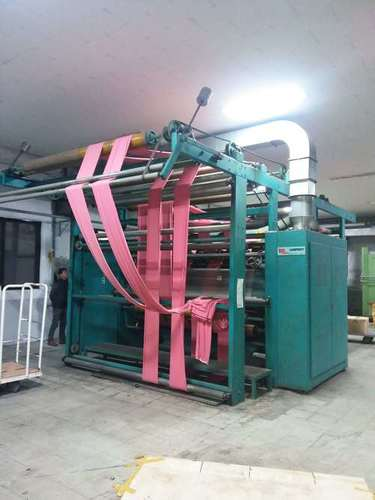 LAMPERTI RAISING MACHINE