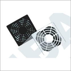 Exhaust Fan Guards