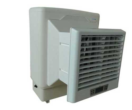 TAB Window Air Cooler