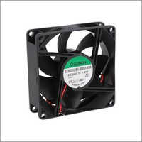 Sunon Cooling Fan