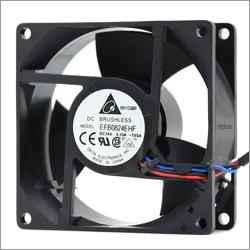 Delta Electric Cooling Fan