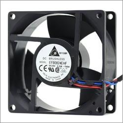 Delta Electric Cooling Fan