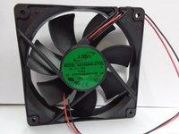 ADDA Cooling Fan