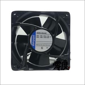 EBM Cooling Fan 614NNHR