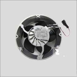 EBM Cooling Fan
