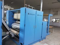 TUBE COMPACTOR