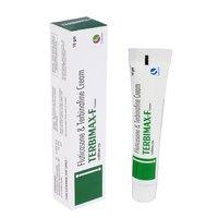 Terbimax-F Cream