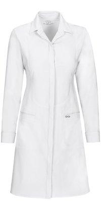 Female Doctor Coats