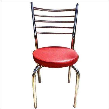 SS Moon Chair