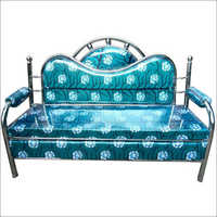 SS Three Seater Sofa