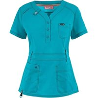 Nurses Uniforms