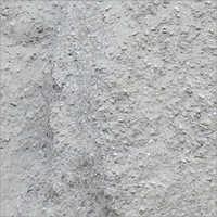 Premium Concrete Plastering Sand
