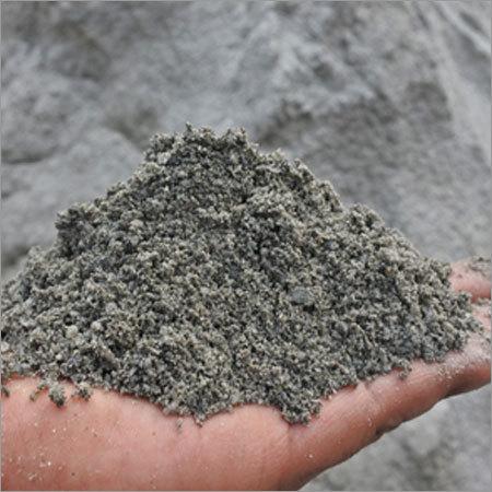 Premium Concrete Sand