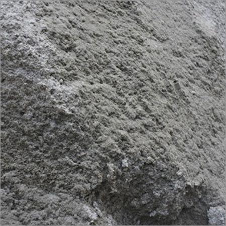 Premium Washed Concrete Sand