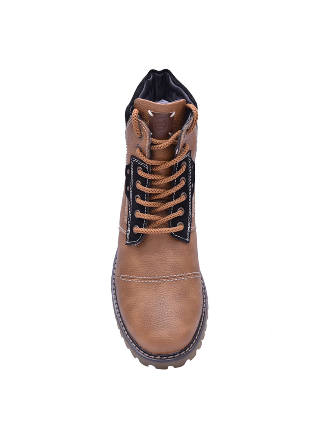 MEN'S CASUAL FASHION BOOT