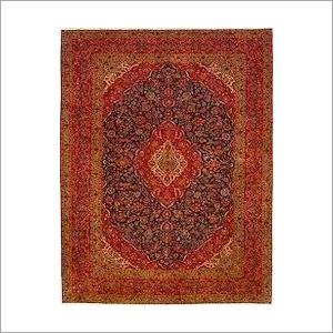 Carpet and False Celings
