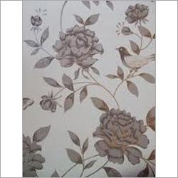 Designer Interior Wallpaper