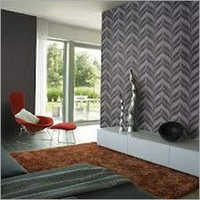 Abstract Designer Wallpaper Patterns