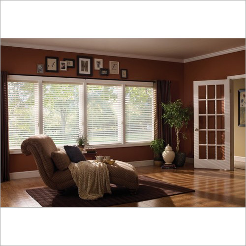 Shadow Glite Window Blinds