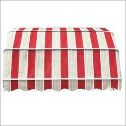 Commercial Shade Awnings