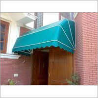 Shade Window Awning