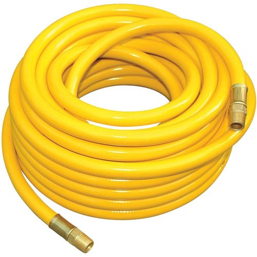 Welding Cables & Hose Pipes