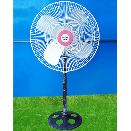 Air Circulator Pedestal Fan