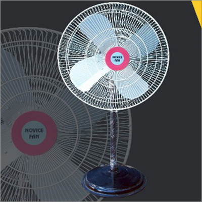 High Speed Stand Fan