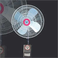 High Speed Pedestal Fan