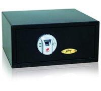 Godrej- Godrej Safe E-BIO