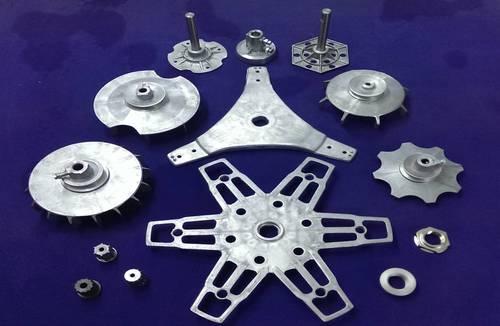 Washing Machine Components