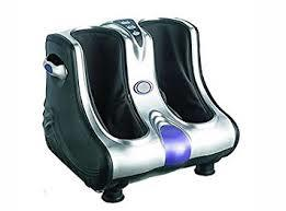 leg beaution massager