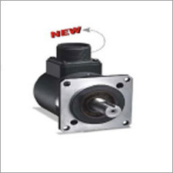 CNC Spindle Type Encoder