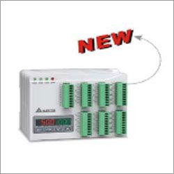 Multi Channel Modular Temperatue Controller