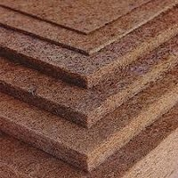 Coir Composite Boards