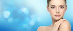 Dermatological Products