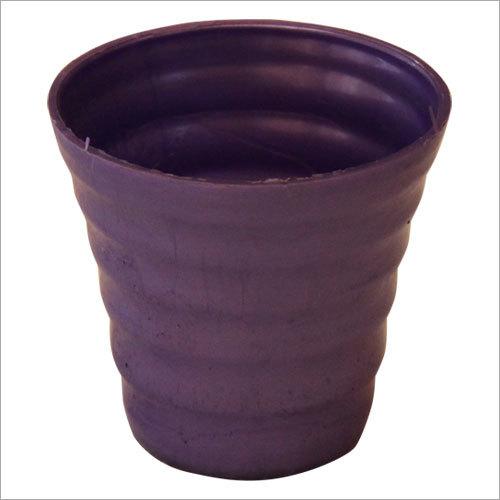Garden Plastic Flower Pot