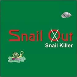 Snail Killer Powder