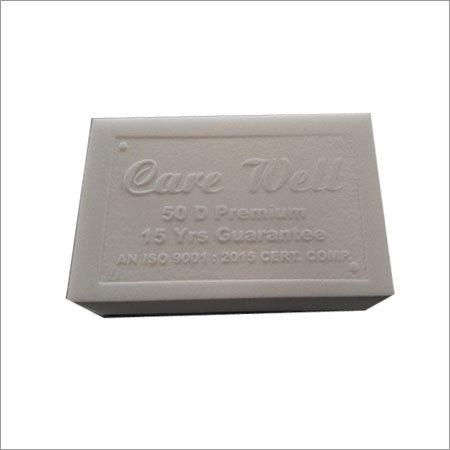 50 Density Carewell Premium Quality Foam