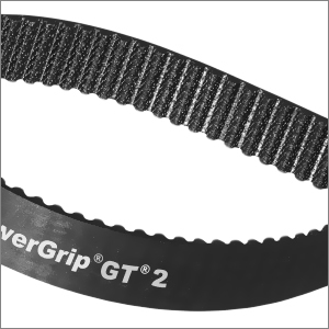Gates Polychain GT Timing Belts
