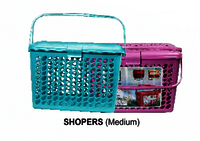 SHOPPERS - MEDIUM