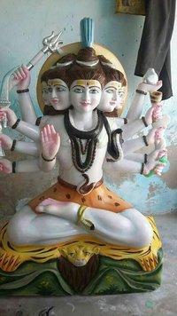 shiva ,bhole nath,shankar