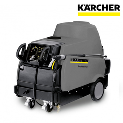 Super High Pressure Washer HDS 2000