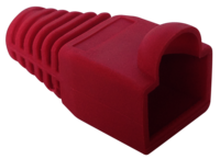 Plug Boot For RJ45 Plug