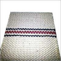 Cotton Nylon Conveyor Belt